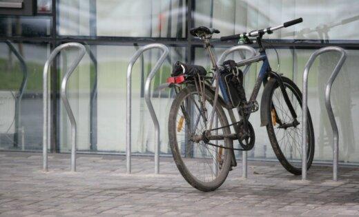 Valmieras apkārtnē izveidoti jauni velotūrisma maršruti