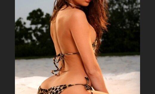 Джорджия джонс и тори блэк порноактрисы
