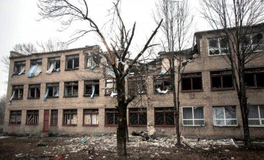 Переговоры по Донбассу в Минске: что остается за кадром