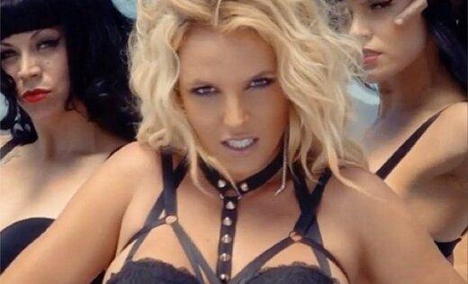 Девушки топлесс на сцене видео фото 349-883