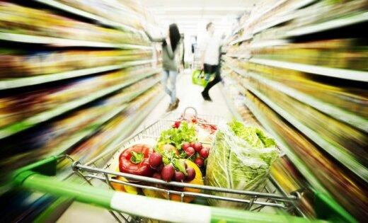 Плесень за свои деньги. Что делать, если вы купили испорченный продукт?