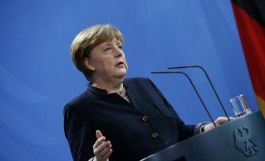 Дональд Трамп: Миграционная политика Германии— катастрофическая ошибка