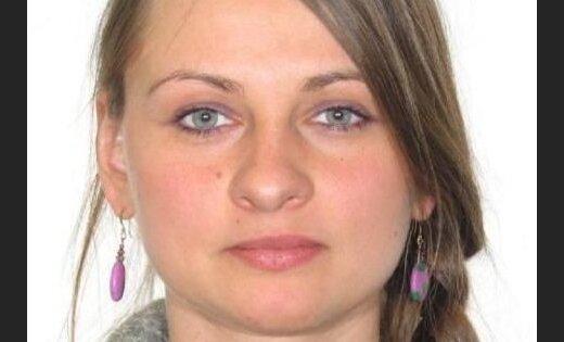 Верховный суд Индии отказался пересмотреть дело о жестоком убийстве гражданки Латвии
