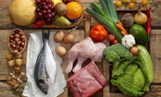 Maxima Latvija: инфляция в розничной торговле может сохраниться на уровне 2,7-2,8%