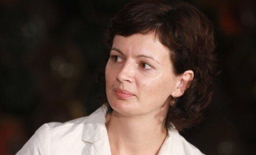 Labdarības organizāciju aizvaino Zolitūdes traģēdijas izmeklēšanas komisijas vadoņa vēstule