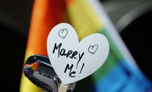 Страны запрещающие секс вне брака