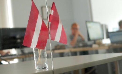 Латвия может! Как латвийский стартап пытается завоевать медицинский рынок в США