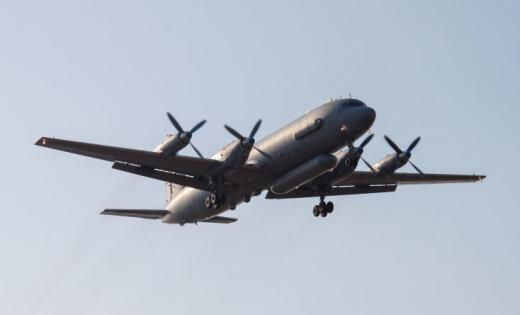 Западные эксперты: Россия не будет жестко отвечать Израилю за Ил-20