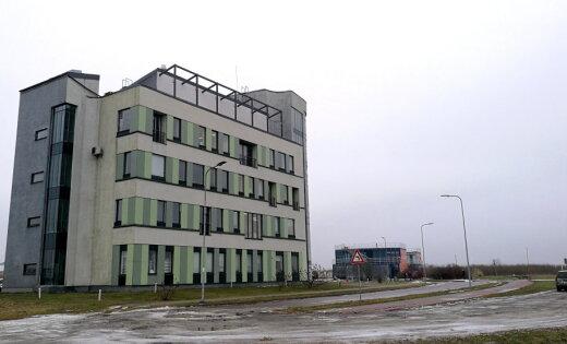 Jelgavā kā motivācijas instrumentu uzņēmējdarbības attīstībai redz īres dzīvokļus