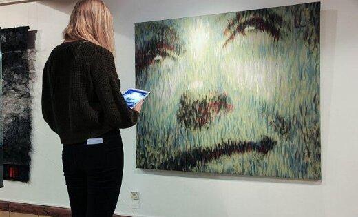Dekoratīvās mākslas un dizaina muzejā skolēnu brīvlaikā var apmeklēt lētāk