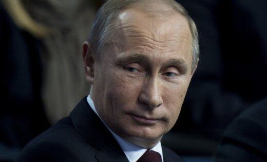 Бжезинский: Путин может молниеносно напасть на Балтию – НАТО надо подготовиться