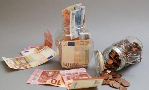 Минфин еще ищет возможности финансирования самоуправлений после налоговой реформы