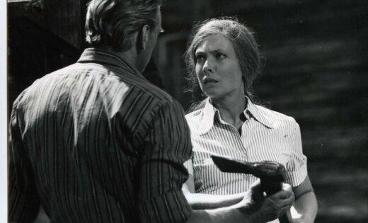 Gaismas pilī notiks 16 sarunu kino cikls 'Simtgade un vēl'