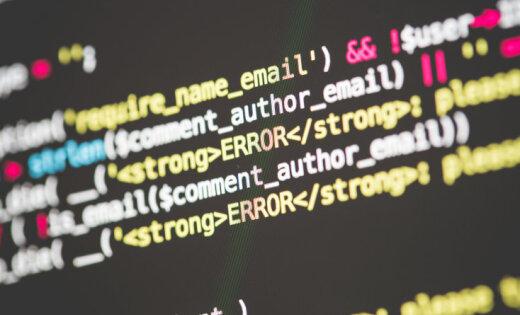 РФ может замедлить скорость доступа ксайтам компаний-нарушителей