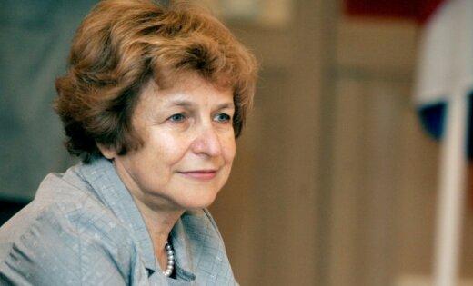 """Жданок не исключили из """"Европейского Свободного альянса"""""""