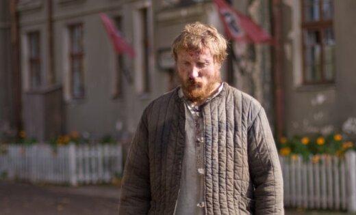 Latvijas kopražojuma filma 'Miglā' iekļauta Toronto filmu festivāla programmā