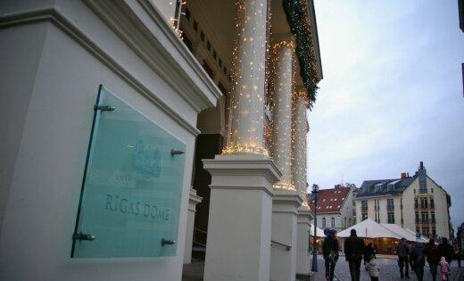 Финансирование соцпособий в Риге увеличится на 6 млн евро
