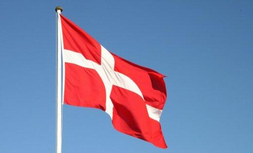 Минобороны Дании обвинило русских хакеров вовзломе почты служащих