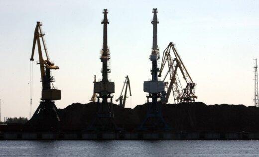 Ужесточение антироссийских санкций грозит разрушительными последствиями для латвийских транспортников
