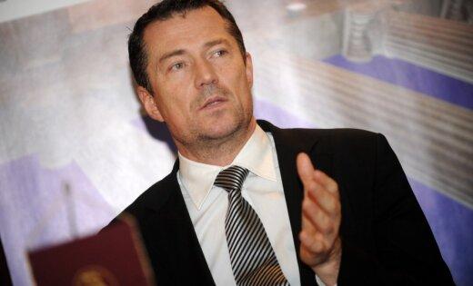 Andrejs Žagars