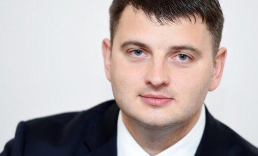 Apdrošinātājs BTA palielina pamatkapitālu par 10 miljoniem eiro