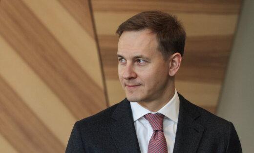 """Я был наивным инвестором. Григорий Гусельников о """"деле Римшевича"""", совковой коррупции и атаке на Латвию"""