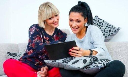 Divi unikāli triki, kā jebkurā vecumā ātri iemācīties angļu valodu