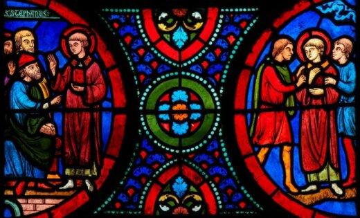 Газета: в деле священника Зейли множество совпадений с делом покойного Левалдса