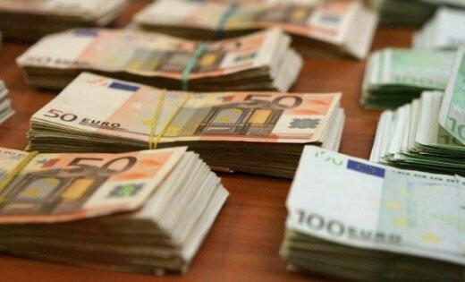 Pēc piecu gadu 'jostas savilkšanas' turīgajās valstīs taupības ēra beigusies