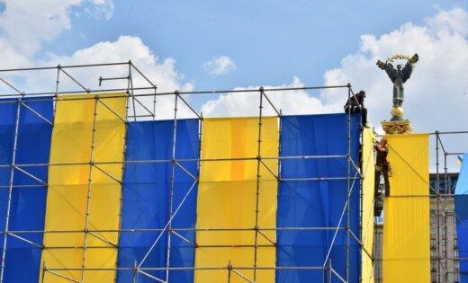 Борис Соколов. Почему переговоры России с западными лидерами об Украине обречены на неудачу?