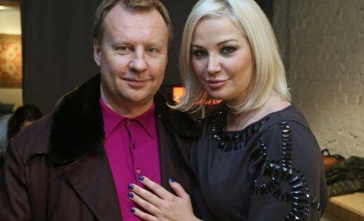 В РФ закрыли дело против Вороненкова