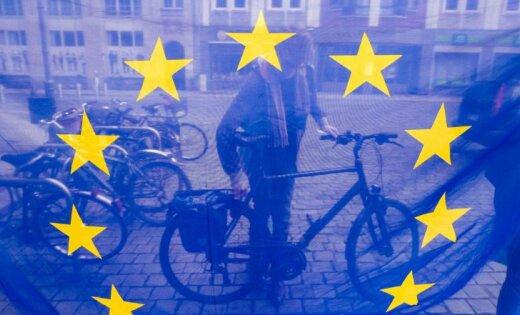 Главы МИД стран ЕС поддержали продление антироссийских санкций