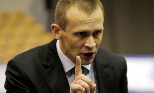 Latvijas U-20 basketbolistes ar uzvaru sāk cīņu par vietas saglabāšanu EČ A divīzijā