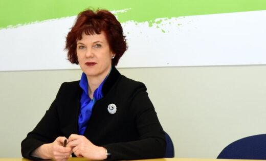 'Vienotība' skeptiska par FM piedāvātām nodokļu reformas pamatnostādnēm