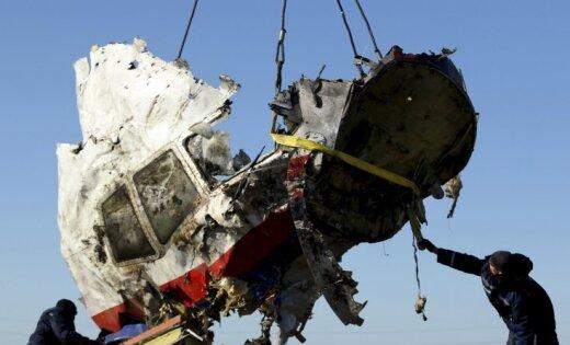 МИД Австралии: Виновных вкатастрофе рейса МН17 наДонбассе могут судить заочно