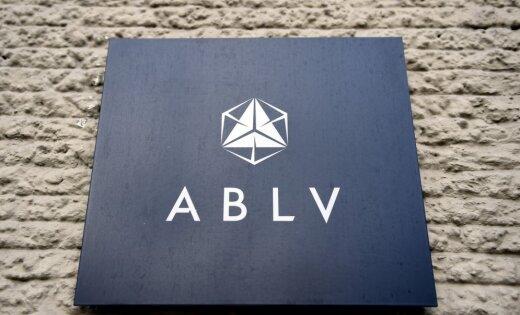 Группа ABLV Bank уволила почти 300 сотрудников