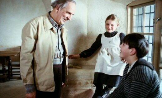 Par godu Ingmara Bergmana simtgadei notiks īpašs kinoseanss