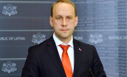 План реформы от Госканцелярии: в Латвии могут уволить каждого десятого чиновника