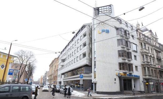 Baņķieru drāma: ASV auditori pārbaudīja visas Latvijas nerezidentu bankas, izņemot vienu