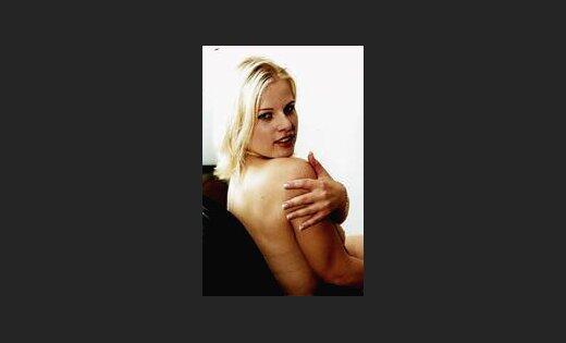 Девочка с секс машиной фото 169-92