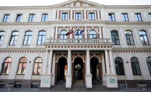 Rīgas domes solījumi mājokļu remonta līdzfinansējumam samulsina lasītājus