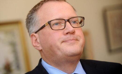 Ekonomikas ministrija lūgs VID sniegt informāciju par vēršanos pret 'ss.lv'