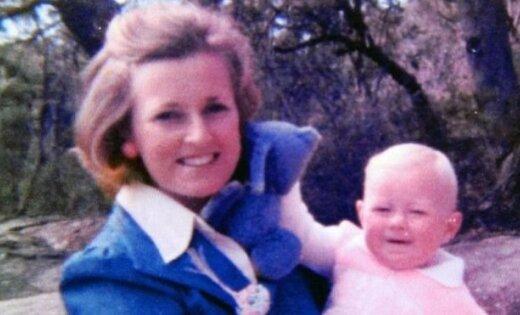 Австралийка бесследно исчезла в 1980-е. Полиция начала раскопки сейчас