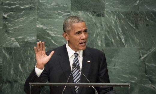 Лавров встретится сглавой МИД Сирии наполях Генассамблеи ООН