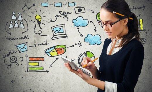 Credit Suisse: женщины в руководстве компаний улучшают финансовые показатели