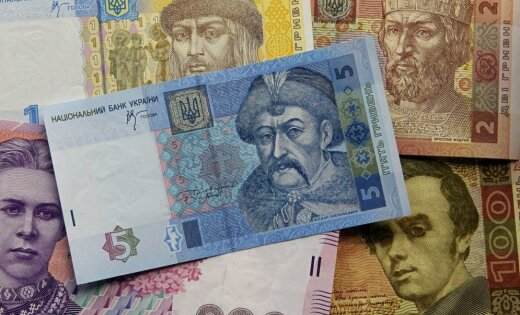 НАБУ: коррупционеры чаще всего выводят деньги через банки в Латвии и Австрии