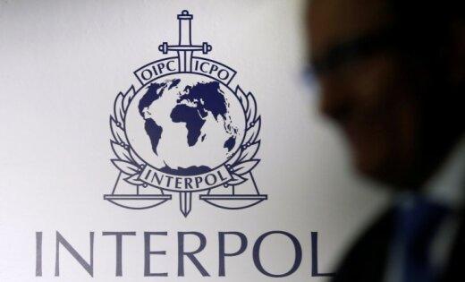 Атака вируса-вымогателя может повториться совсем скоро  — Европол