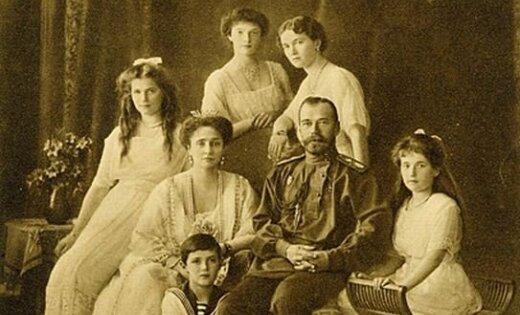 Часть комиссии РПЦ уверена вритуальном характере убийства царской семьи— Епископ Тихон