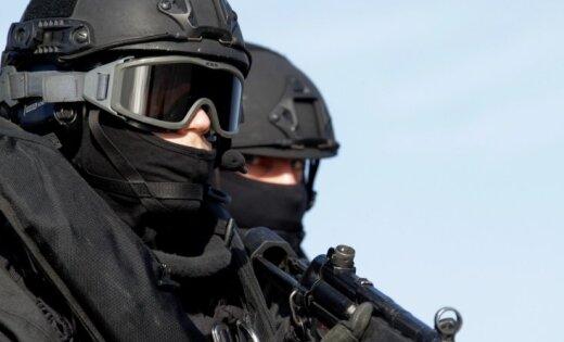 Эксперт: наивно думать, что процессы радикализации обойдут Латвию стороной