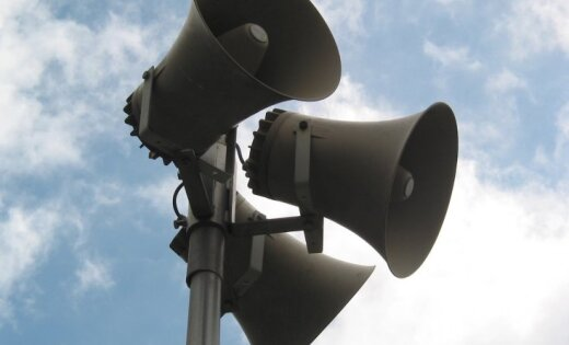 'Ārkārtīgi aktuāls jautājums,' par trauksmes cēlēju aizsardzības likumprojektu saka Valsts kanceleja